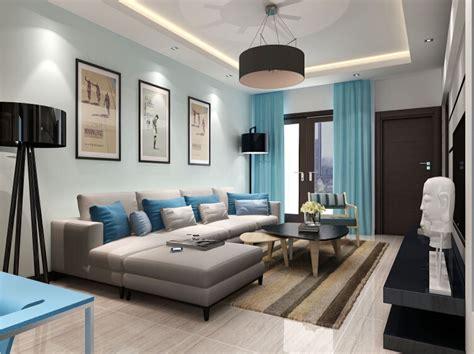 living room decoration minimalist style living room decoration
