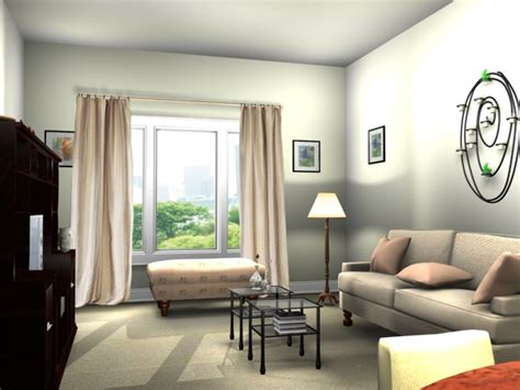 living room decorating ideas pictures picture insights small living room decorating ideas
