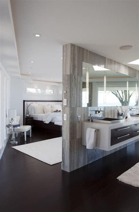 modern ensuite bathroom designs modern master bedrooms with en suite bathroom designs abpho