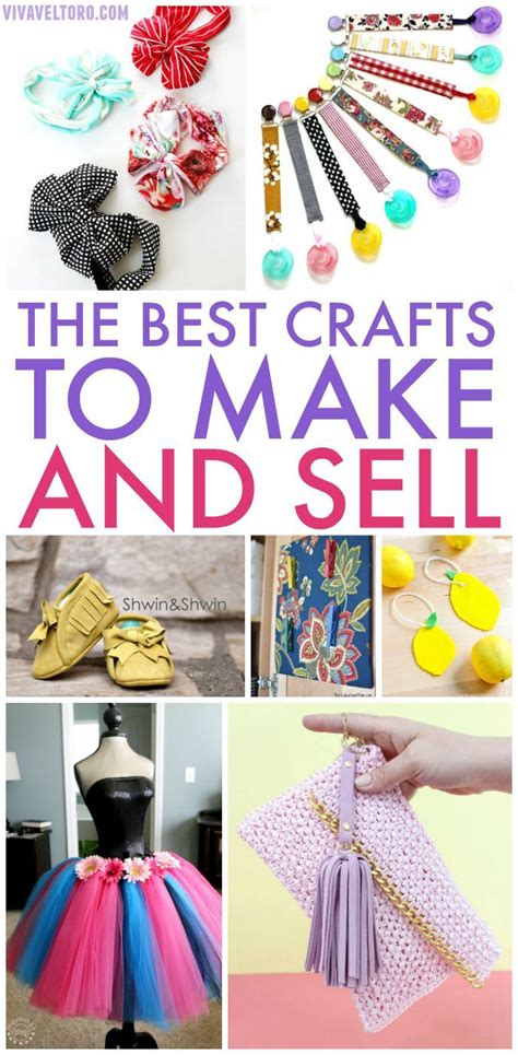 crafts to make and sell for best 25 money crafts ideas on diy