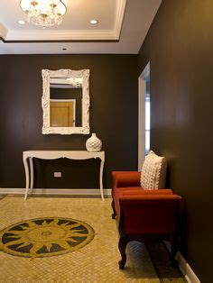 Sherwin Williams Turkish Coffee 1000 images about potential paint colors on pinterest