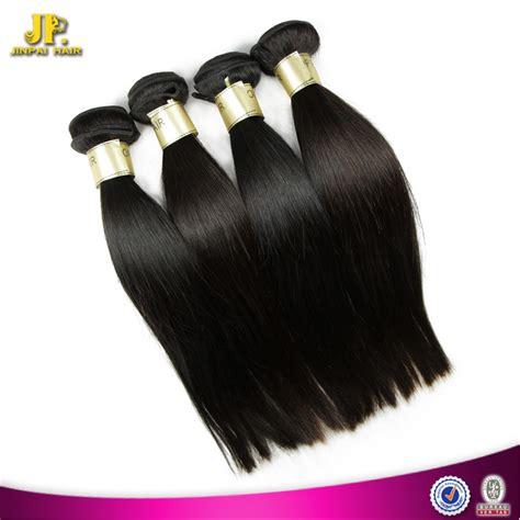 hair wholesale jp hair wholesale hair styles black