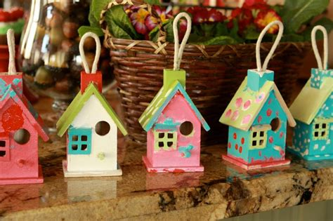 craft ideas for birthday 10 birthday craft ideas that can as