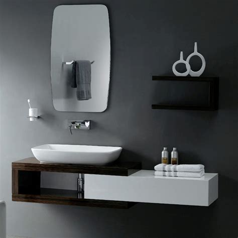 bathroom wall hung vanities modern wall hung bath vanities bathroom vanities ideas