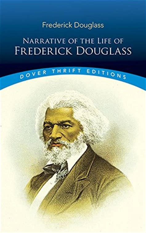 a picture book of frederick douglass herndonapush frederick douglas