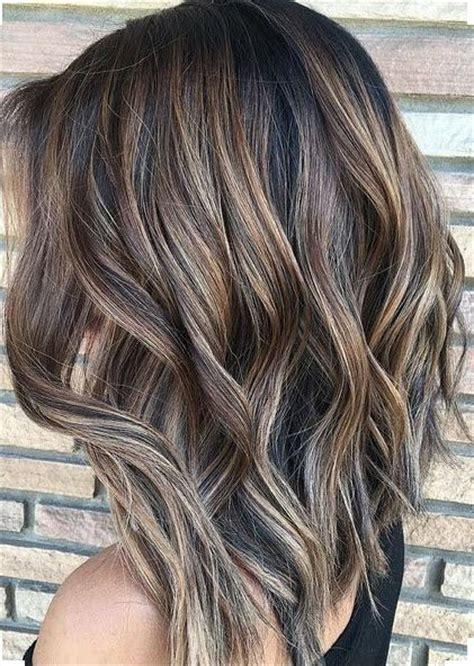 hair styles foil colours 25 best ideas about hair foils on pinterest blonde