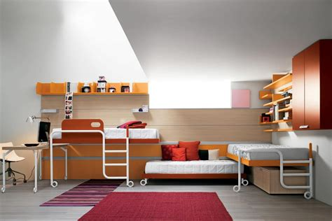 awesome bunk beds for the most unique and awesome bunk beds homestylediary