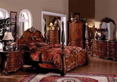 antique bedroom furniture sets antique bedroom furniture inspiration agsaustin org