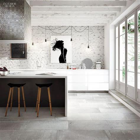 modern bathroom floors best 25 modern flooring ideas on grey