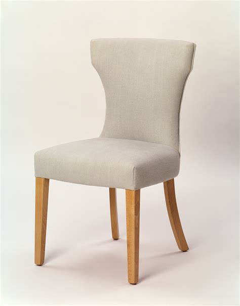 wing dining chairs wing dining chair jacqueline hostess wing back