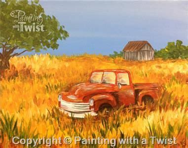 paint with a twist gainesville 17 best images about list on twists