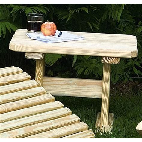pine outdoor furniture furniture outdoor patio furniture pine 28 images pine