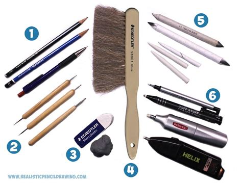 drawing tools start here learn how to draw drawing tools