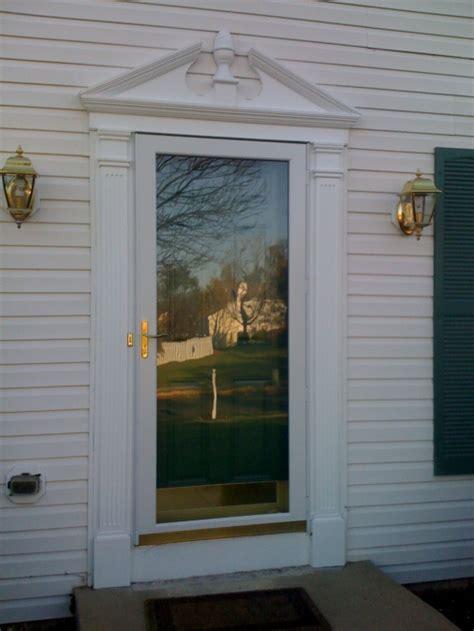 trim exterior door exterior door trim lowes 187 exterior gallery