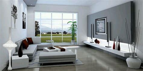 best modern home interior design new home interior design best trends in 2018 2019 house design tips
