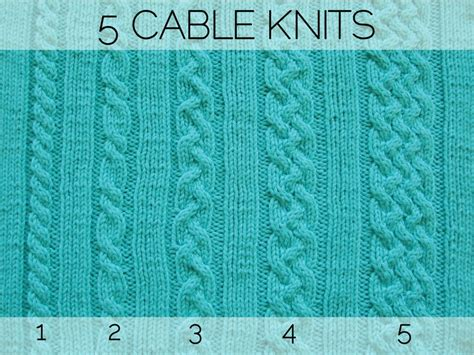 how to cable knit cable knitting on loom myideasbedroom