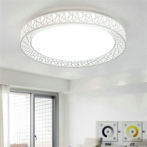 led ceiling lights for home aliexpress buy remote led ceiling