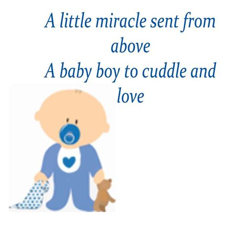 best 25 baby poems ideas on see you later