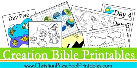 free bible crafts for free creation bible crafts and printables free