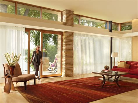 window treatments for patio sliding doors window treatments for sliding patio doors