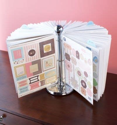 paper towel holder craft ideas 25 best ideas about paper towel holders on
