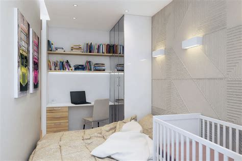 tiny bedroom designs apartment designs for a small family and a