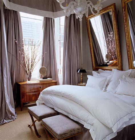 alex papachristidis interiors this is glamorous