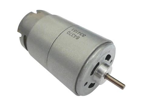Johnson Electric Motors by Dc Electric Gearmotors Gimson Robotics The Linear