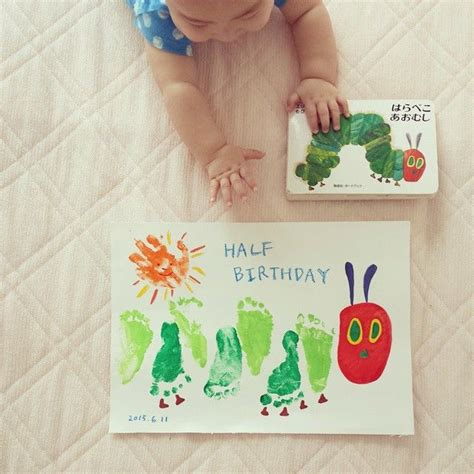 craft projects for babies best 25 baby footprint crafts ideas on baby