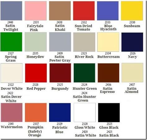 paint colors walmart spray paint part 1 krylon just paint it