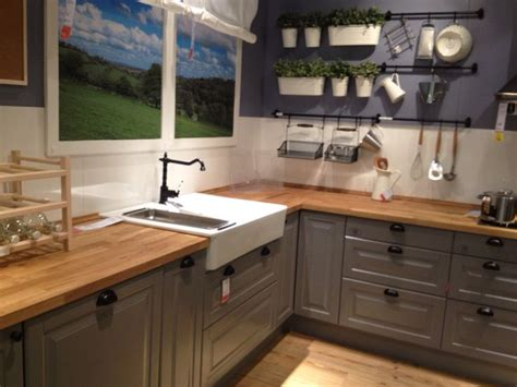 ikea grey kitchen cabinets ikea grey kitchen kitchen grey