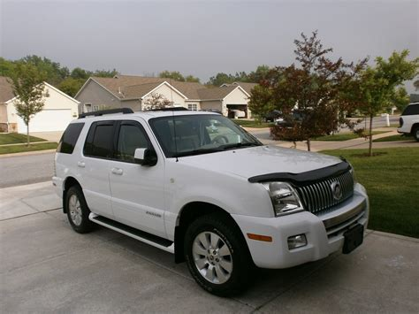 electric and cars manual 2006 mercury mountaineer electronic toll collection service manual how make cars 2006 mercury mountaineer lane departure warning 1997 mercury