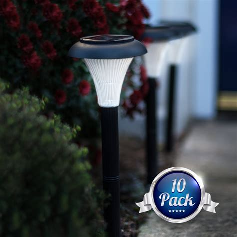 best outdoor solar path lights best solar path lights reviews top best reviews