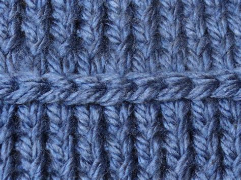 how to knit braid how to knit the lateral braid purl avenue
