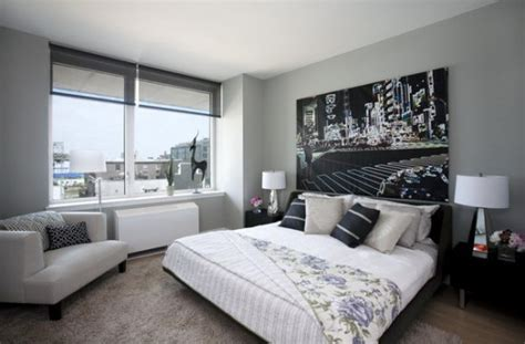 gray and white bedroom design black gray and bedroom ideas