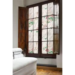 interior window tinting home 100 interior window tinting home window tinting