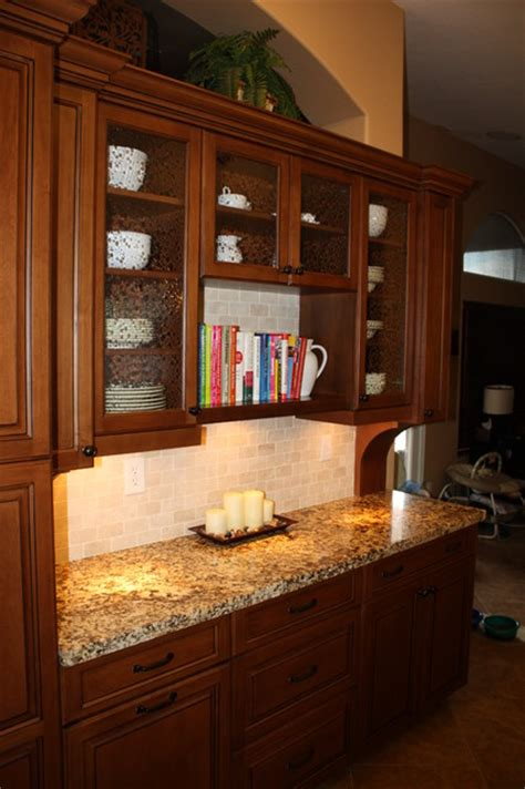 kitchen wall display cabinets kitchen wall display cabinets