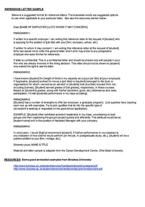 fmla specialist resume sample free resume sample