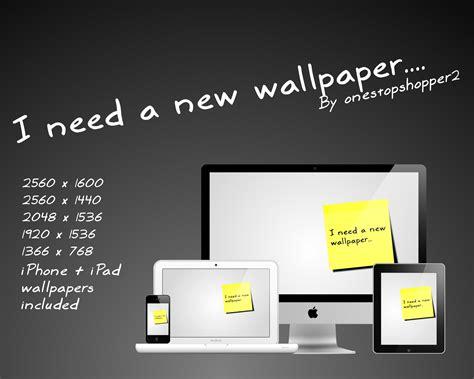 Hd Car Wallpapers For Desktop Imgur Ru by Need New Wallpaper Wallpapersafari