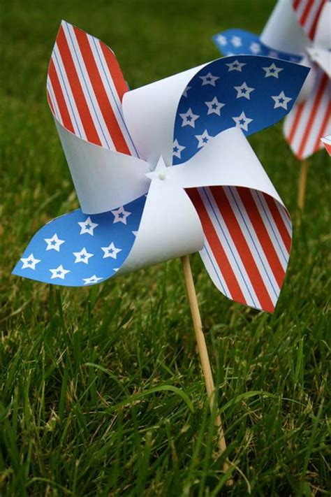 fourth of july crafts for easy and easy 4th of july craft ideas family