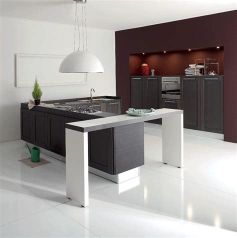kitchen furnitures modern kitchen furniture home and family