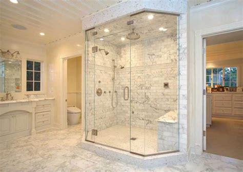 master bathroom shower master bathroom with marble shower tile patterns bathroom