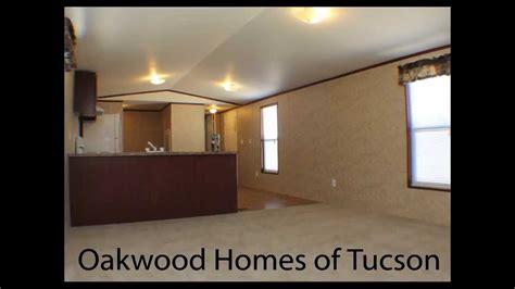 2 bedroom 2 bath mobile homes oakwood homes of tucson 2 bed 2 bath 14x60 singlewide