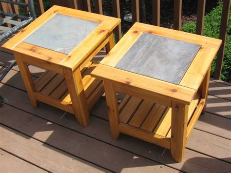 cedar woodworking projects wood projects using cedar how to build an easy diy