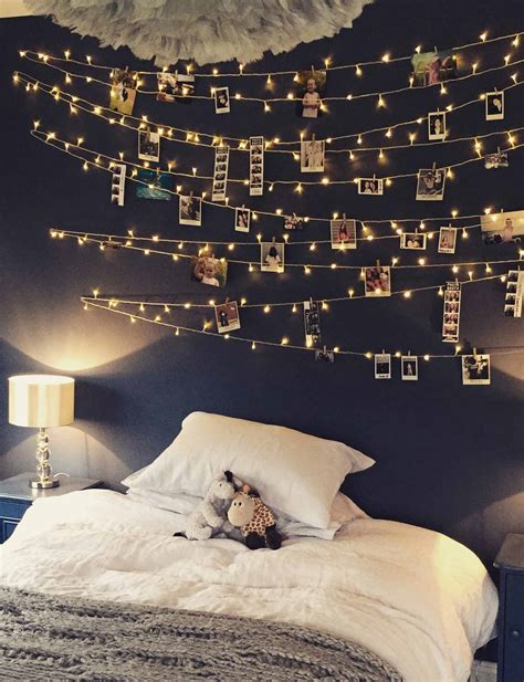 light for bedroom bedroom light ideas inspiration lights4fun co uk