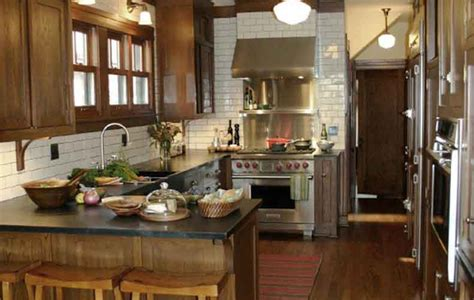 kitchen renovation ideas for your home small kitchen remodel ideas design and decorating ideas for your home