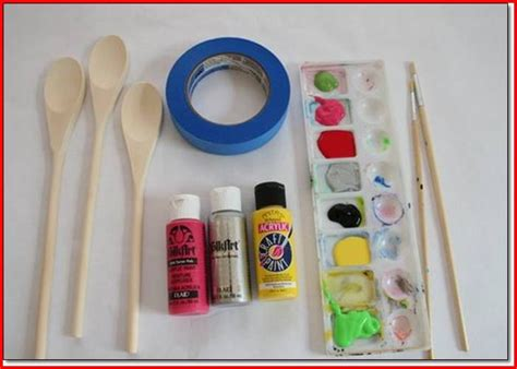 easy crafts for at home easy crafts for to do at home project