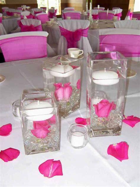 cheap table centerpiece centerpiece ideas cheap 28 images chic productions