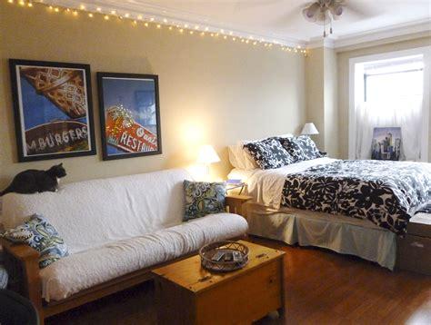 decorating a studio apartments apartment small studio apartment design ideas