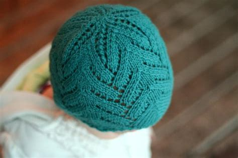 how to knit toque pines toque knitting patterns and crochet patterns from